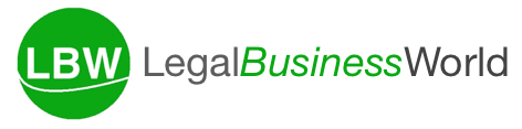 Legal Business World