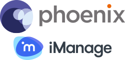 Phoenix Business Solutions